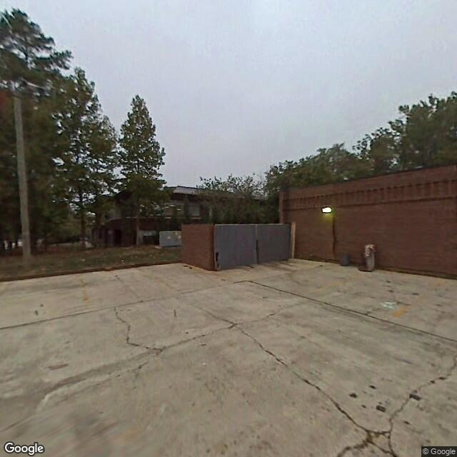 206 High House Rd,Cary,NC,27513,US