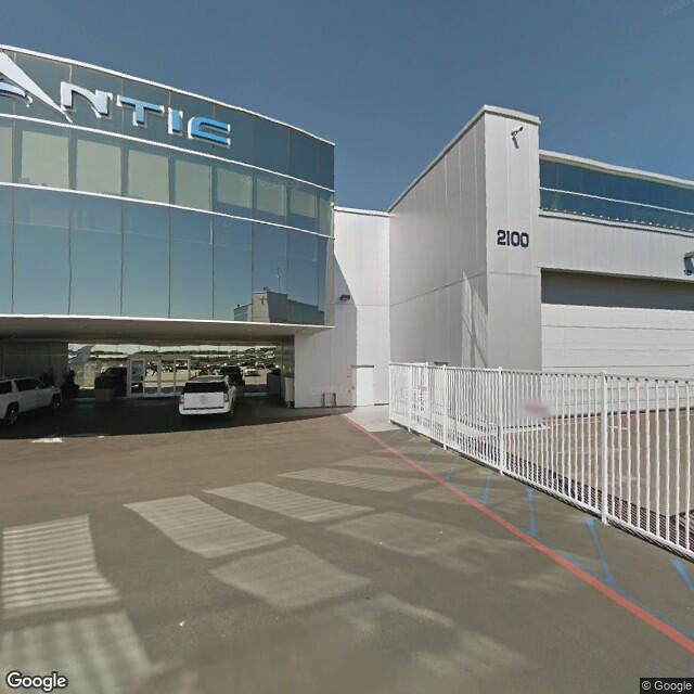 2100 Palomar Airport Rd,Carlsbad,CA,92011,US