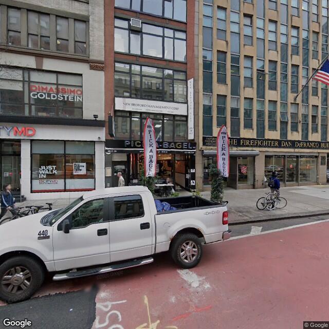 210 E 23rd St,New York,NY,10010,US