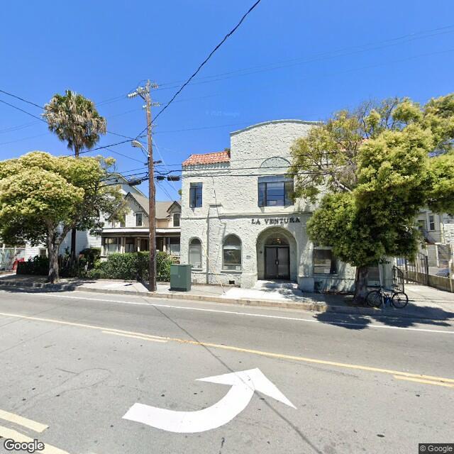 212-214 Laurel St,Santa Cruz,CA,95060,US