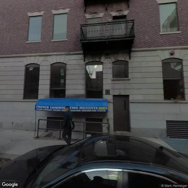 2133 Arch St,Philadelphia,PA,19103,US