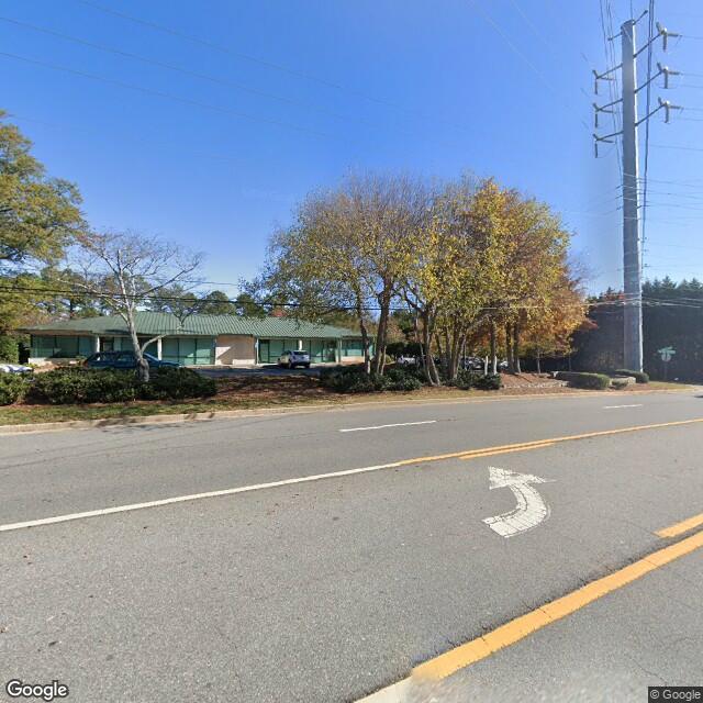 2155 Post Oak Tritt Rd,Marietta,GA,30062,US