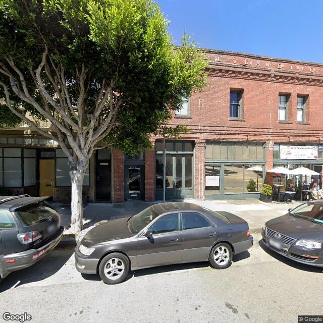 2155 Powell St,San Francisco,CA,94133,US
