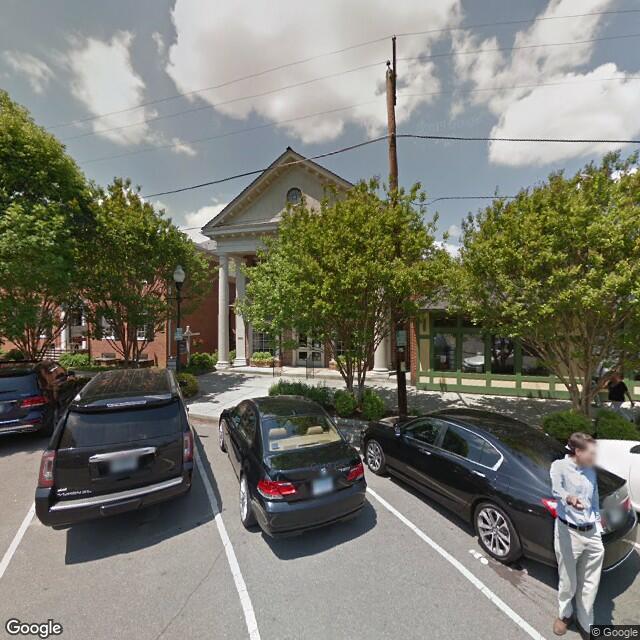 2209 Crystal Spring Ave SW,Roanoke,VA,24014,US