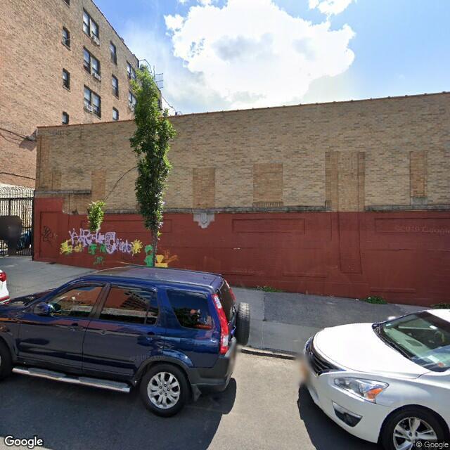 2218 Jerome Ave,Bronx,NY,10453,US