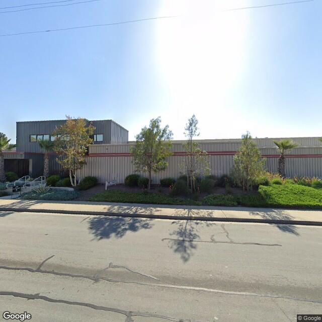 2224 Beebee St,San Luis Obispo,CA,93401,US