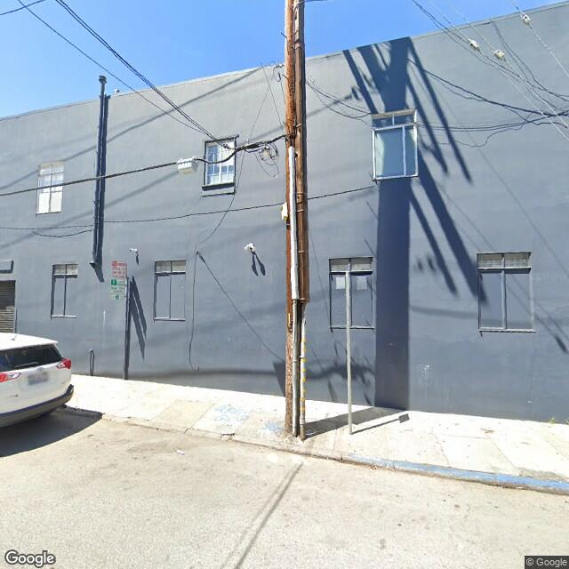222 8th St,San Francisco,CA,94103,US