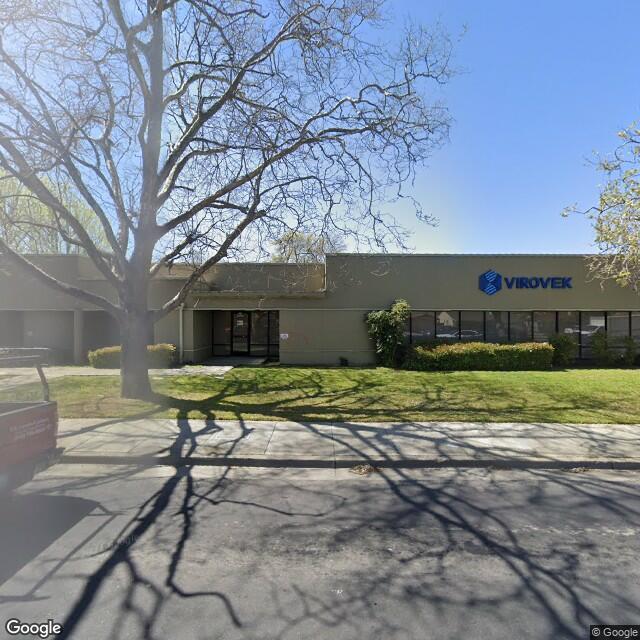 22421-22429 Hesperian Blvd,Hayward,CA,94541,US