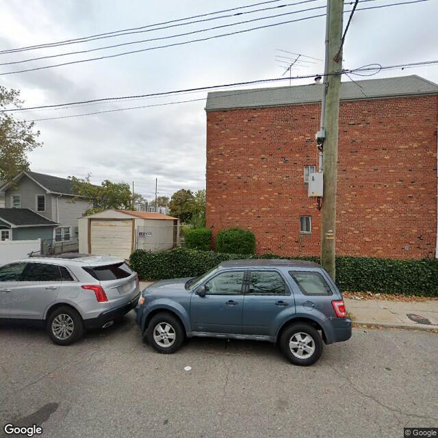 2292 Ralph Ave,Brooklyn,NY,11234,US