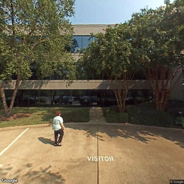 22 Enterprise Pky,Hampton,VA,23666,US