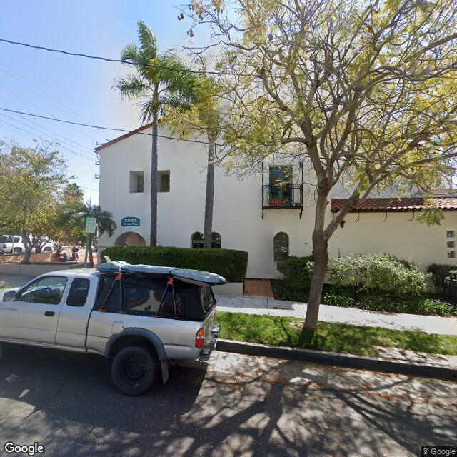2323 De La Vina St,Santa Barbara,CA,93105,US
