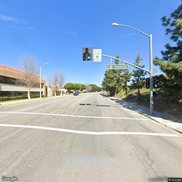 23351-23487 Golden Springs Dr,Diamond Bar,CA,91765,US