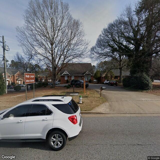 2340 Prince Ave,Athens,GA,30606,US