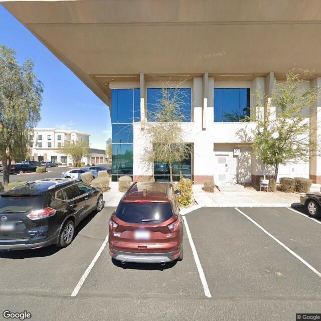 23460 N 19th Ave,Phoenix,AZ,85027,US