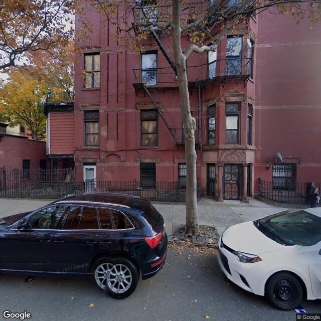 237 Hancock St,Brooklyn,NY,11216,US