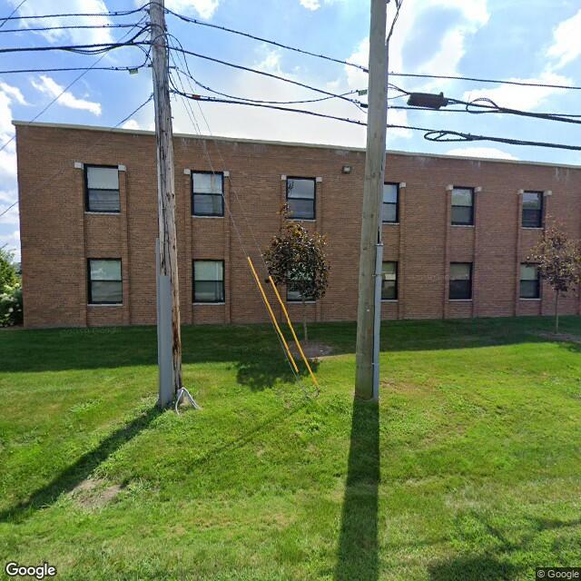 23875 Northwestern Hwy,Southfield,MI,48075,US