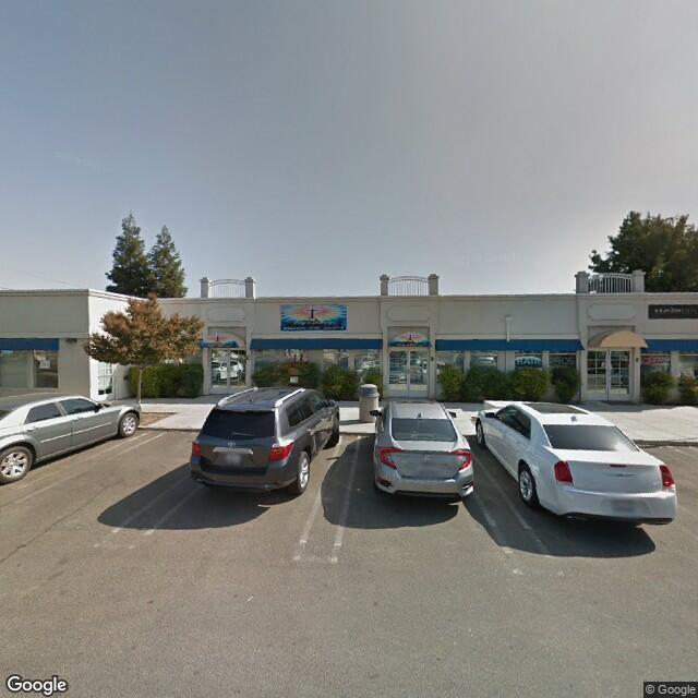 241-249 W Pacheco Blvd,Los Banos,CA,93635,US