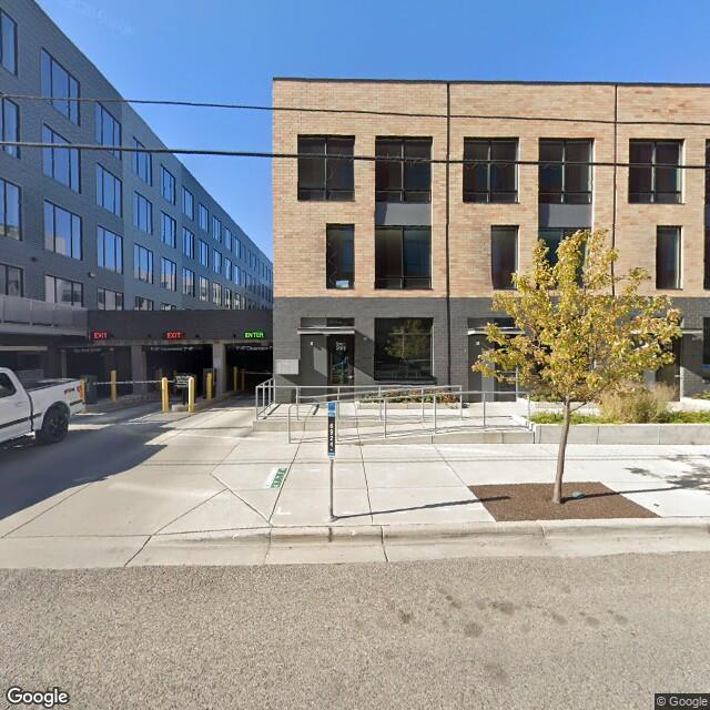 241 Finney Ave,Grand Rapids,MI,49503,US