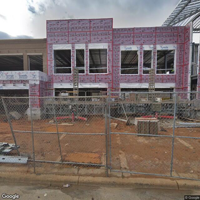 242 S Main St,Holly Springs,NC,27540,US