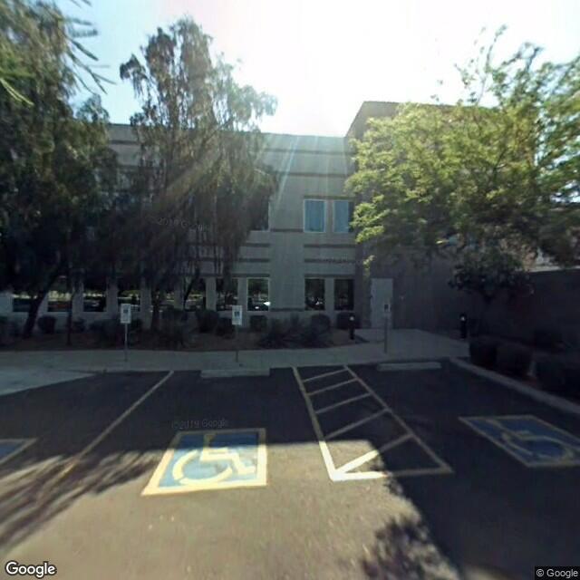2445 W Dunlap Ave,Phoenix,AZ,85021,US