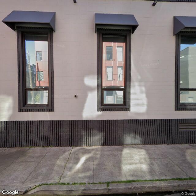 246 Shipley St,San Francisco,CA,94107,US