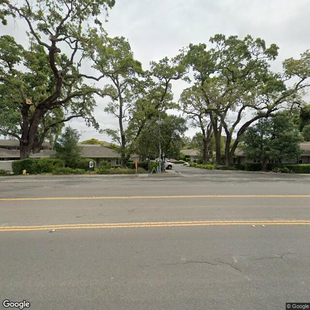 250 Bel Marin Keys Blvd,Novato,CA,94949,US
