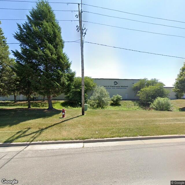 2520-2710 Schuette Rd,Midland,MI,48642,US