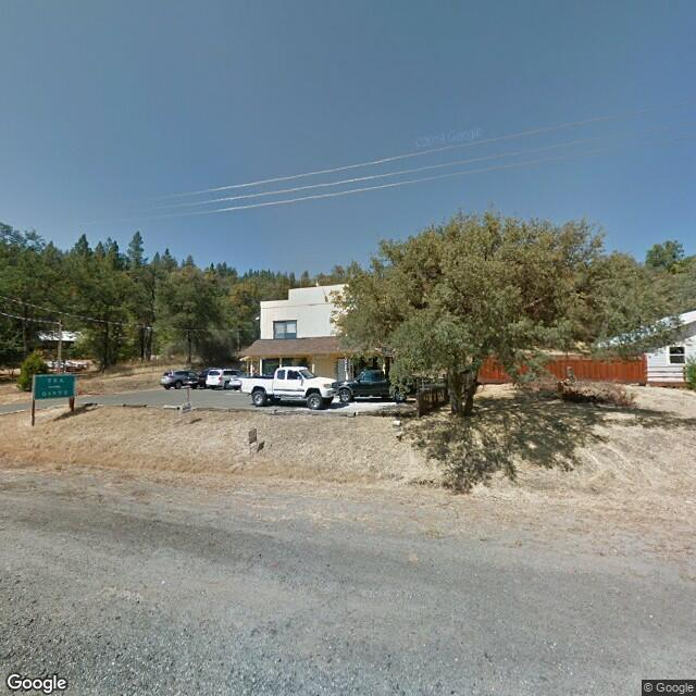 25321 State Highway 88,Pioneer,CA,95666,US