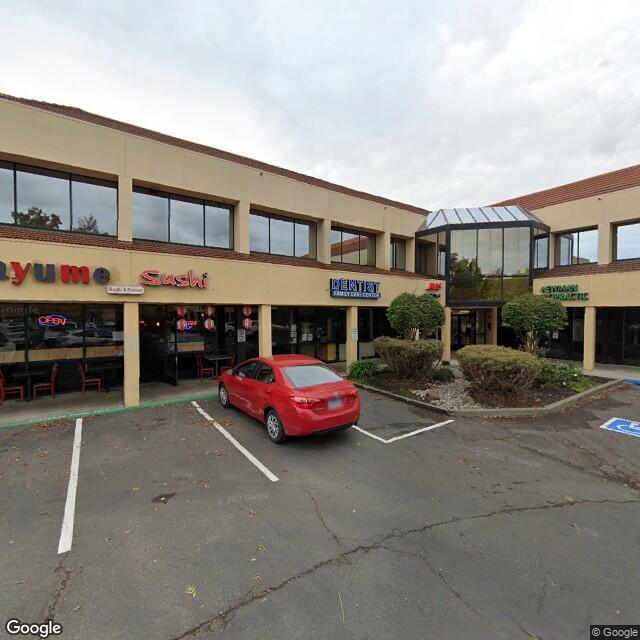 2551 San Ramon Valley Blvd,San Ramon,CA,94583,US