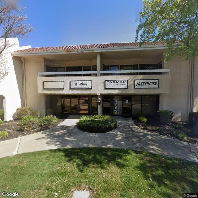 2570 San Ramon Valley Blvd,San Ramon,CA,94583,US