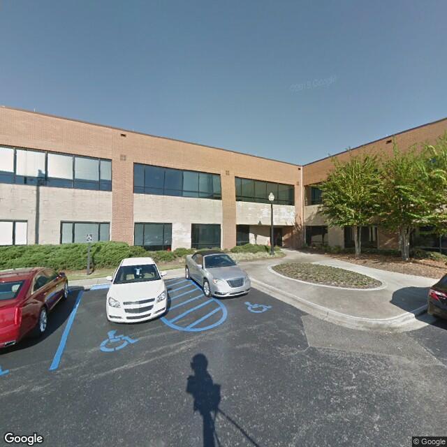 2600 Corporate Dr,Birmingham,AL,35242,US