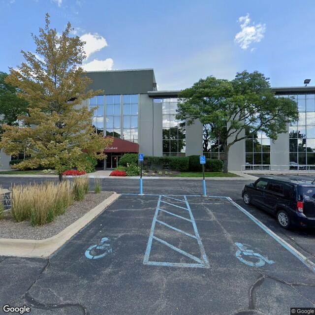 26200 Lahser Rd,Southfield,MI,48033,US