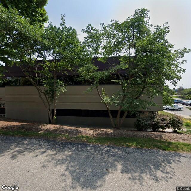 2620 Horizon Dr SE,Grand Rapids,MI,49546,US