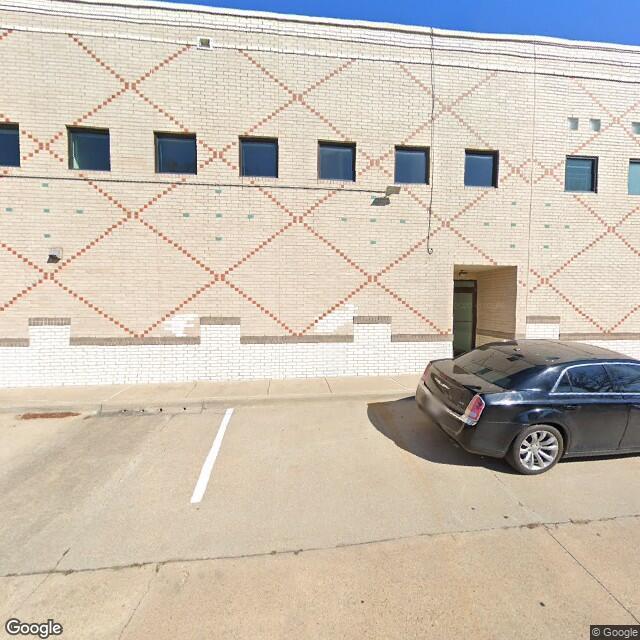 2701 S Hampton Rd,Dallas,TX,75224,US