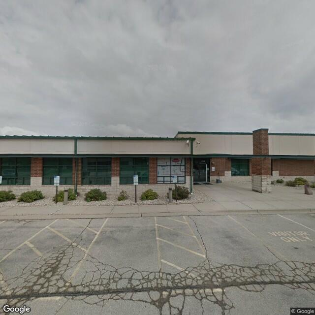 2702 Agriculture Dr,Madison,WI,53718,US