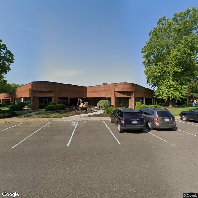 2713 Magruder Blvd,Hampton,VA,23666,US