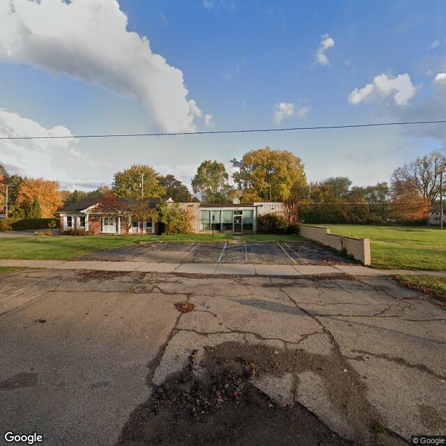 27488 5 Mile Rd,Livonia,MI,48154,US