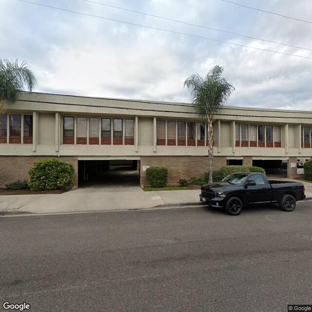275 E Douglas Ave,El Cajon,CA,92020,US