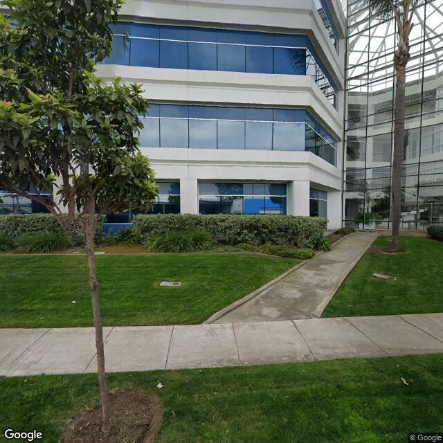 2780 Skypark Dr,Torrance,CA,90505,US