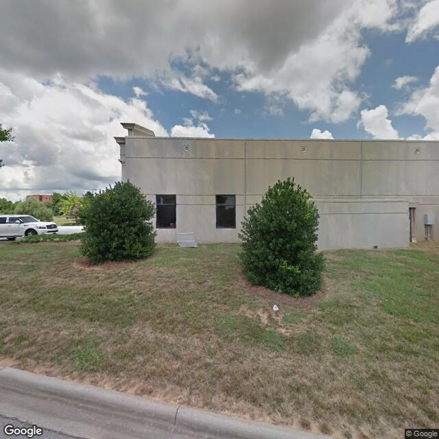 2783 S Highway 68,High Point,NC,27265,US
