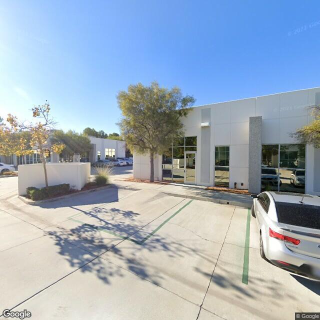 27965 Smyth Dr,Valencia,CA,91355,US