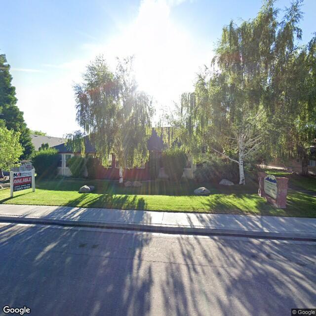 2805 Mountain St,Carson City,NV,89703,US
