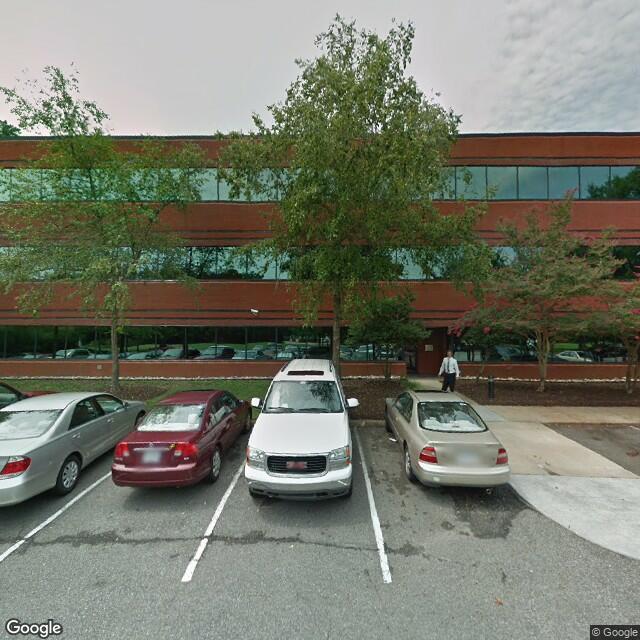 2809 S Lynnhaven Rd,Virginia Beach,VA,23452,US