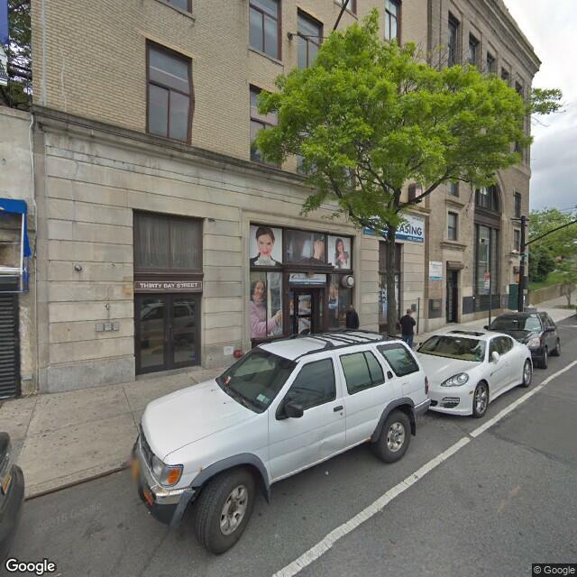 28-30 Bay St,Staten Island,NY,10301,US