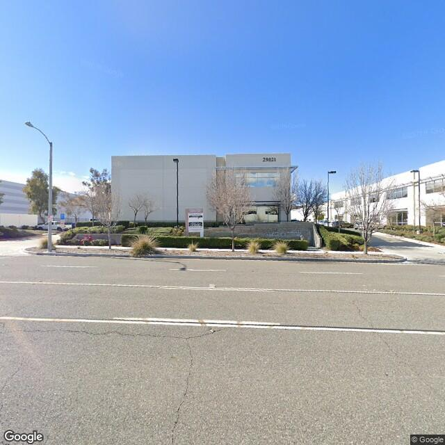 29021 Avenue Sherman,Valencia,CA,91355,US