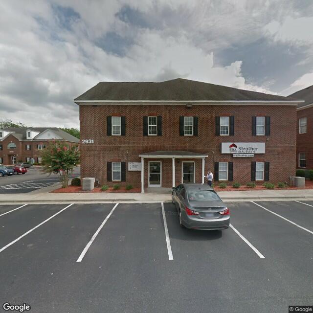 2931 Breezewood Ave,Fayetteville,NC,28303,US