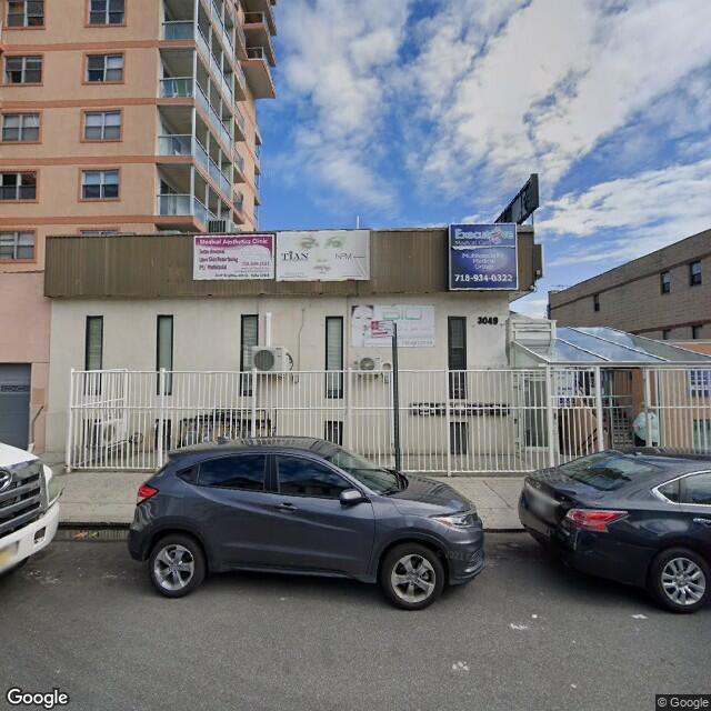 3049 Brighton 6th St,Brooklyn,NY,11235,US