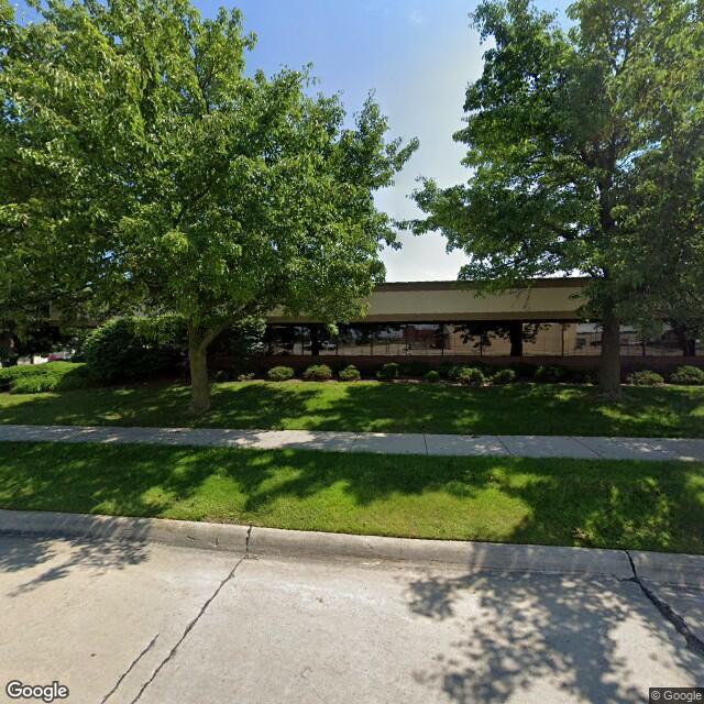 30695 Little Mack Ave,Roseville,MI,48066,US