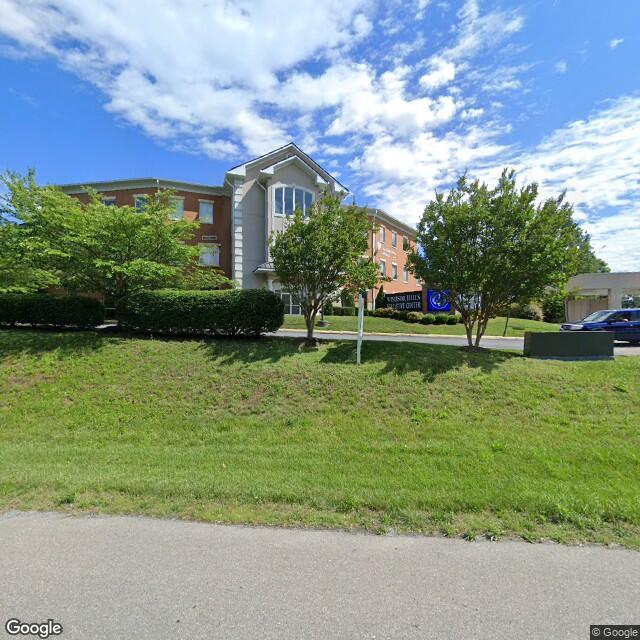 3090 Electric Rd,Roanoke,VA,24018,US