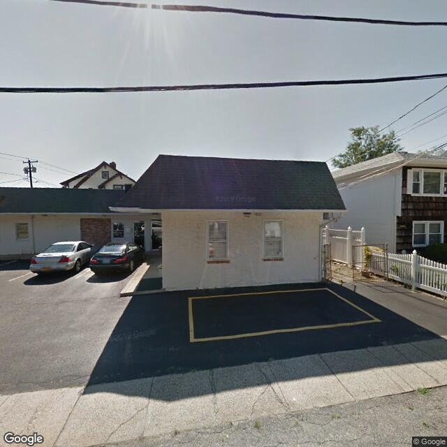 310 Woods Ave,Oceanside,NY,11572,US